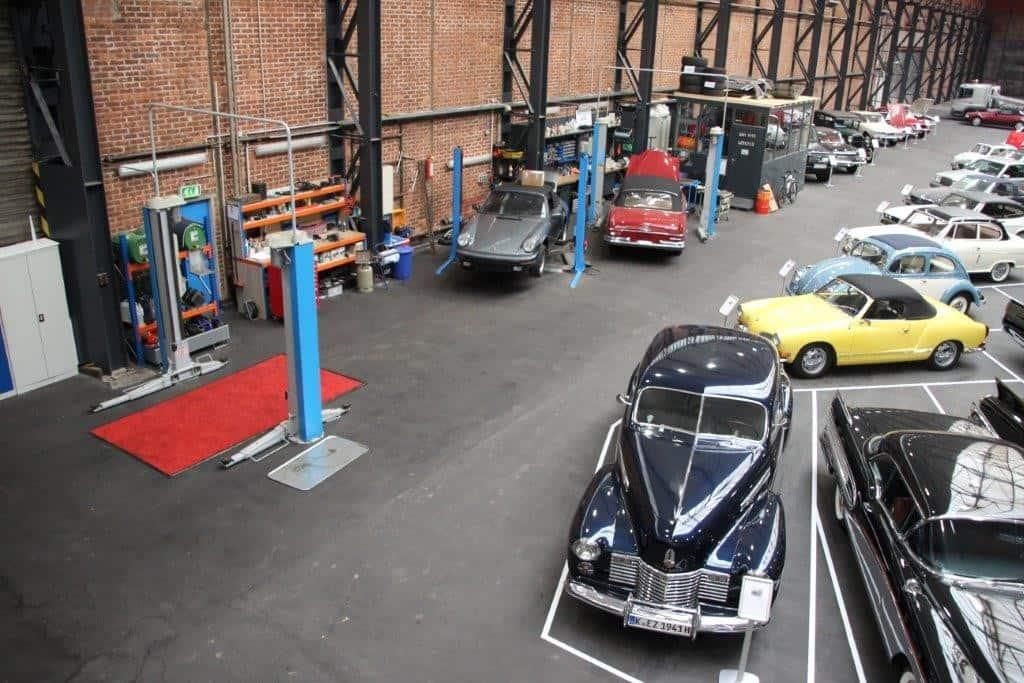 unser fahrzeugdepot classic car events e k. Black Bedroom Furniture Sets. Home Design Ideas
